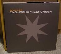 Schiller - Englische Mischungen