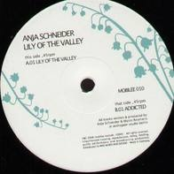Anja Schneider - Lily Of The Valley