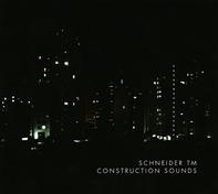 Schneider TM - Construction..