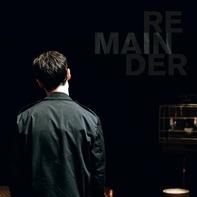 Schneider TM - Remainder