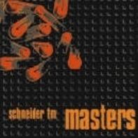Schneider TM - Masters