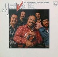 Schnuckenack Reinhardt Quintett - Motive