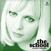 School - Loveless Unbeliever