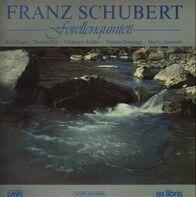 Schubert - Forellenquintett