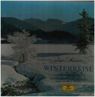 Schubert - Winterreise (Fischer-Dieskau, Demus)