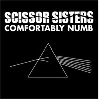 SCISSOR SISTERS - COMFORTABLY NUMB