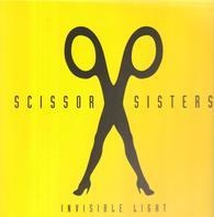 Scissor Sisters - Invisble Light