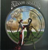 Scissor Sisters - Laura