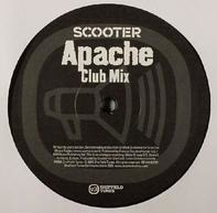 Scooter - Apache