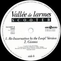 Scooter - Vallée De Larmes