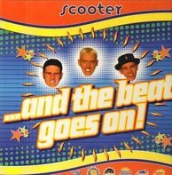 Scooter - ...And The Beat Goes On!
