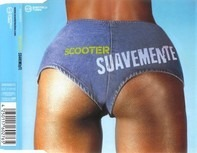 Scooter - Suavemente