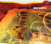 Scorn - Imaginaria Award EP