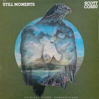 Scott Cossu - Still Moments