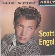 Scott Engel - Charley Bop