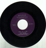 Gary Numan - She's Got Claws / I Sing Rain