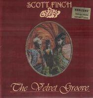 Scott Finch & Gypsy - The Velvet Groove