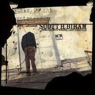 Scott H. Biram - Something's Wrong/Lost..