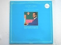 Scott Joplin - Ragtime Vol. 1