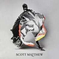 Scott Matthew - THERE'S OCEAN THAT DIVIDE