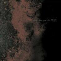Scott Walker - Drift