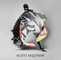Scott Matthew - THERE'S OCEAN THAT DIVIDE