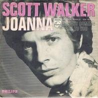 Scott Walker - Joanna