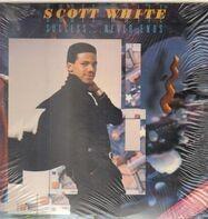 Scott White - Success... Never Ends