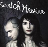 Scratch Massive - Enemy & Lovers