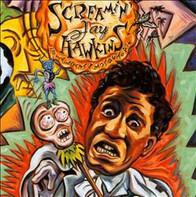 Screamin' Jay Hawkins - Cow Fingers & Mosquito Pie