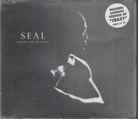 Seal - Prayer for the dying (#964422)