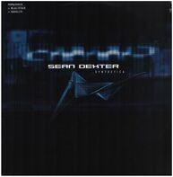 Sean Dexter - Synthetica