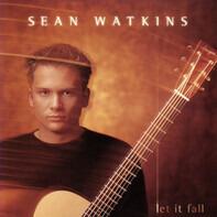 Sean Watkins - Let It Fall