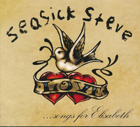 Seasick Steve - Songs For Elisabeth