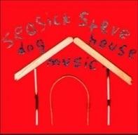 Seasick Steve - Doghouse Music