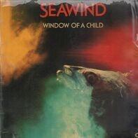 Seawind - Window of a Child