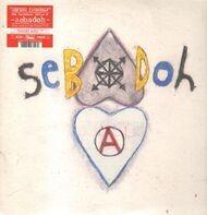 Sebadoh - Defend Yourself