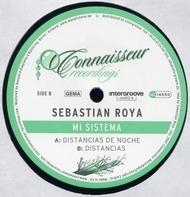 Sebastian Roya - Mi Sistema