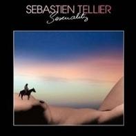 Sébastien Tellier - Sexuality