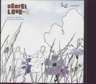 Various Artists - Secret Love 2