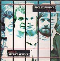 Secret Service - Ye-Si-Ca