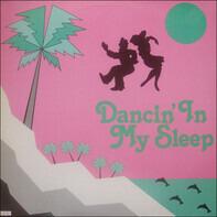 Secret Ties - Dancin' In My Sleep