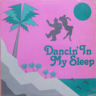 Secret Ties - Dancin' In My Sleep