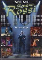 Semino Rossi - Live in Wien