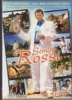 Semino Rossi - Buenos Dias -Ich Bin Wieder hier