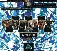 Senser - Switch