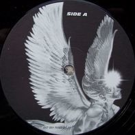 Sequential One - Angels (The Dutch Remixes)