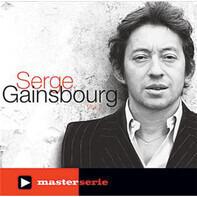 Serge Gainsbourg - Serge Gainsbourg Vol.2