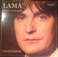Serge Lama - Marie la Polonaise