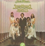 Sergio Mendes And Brasil '77 - Love Music